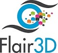 Flair3D