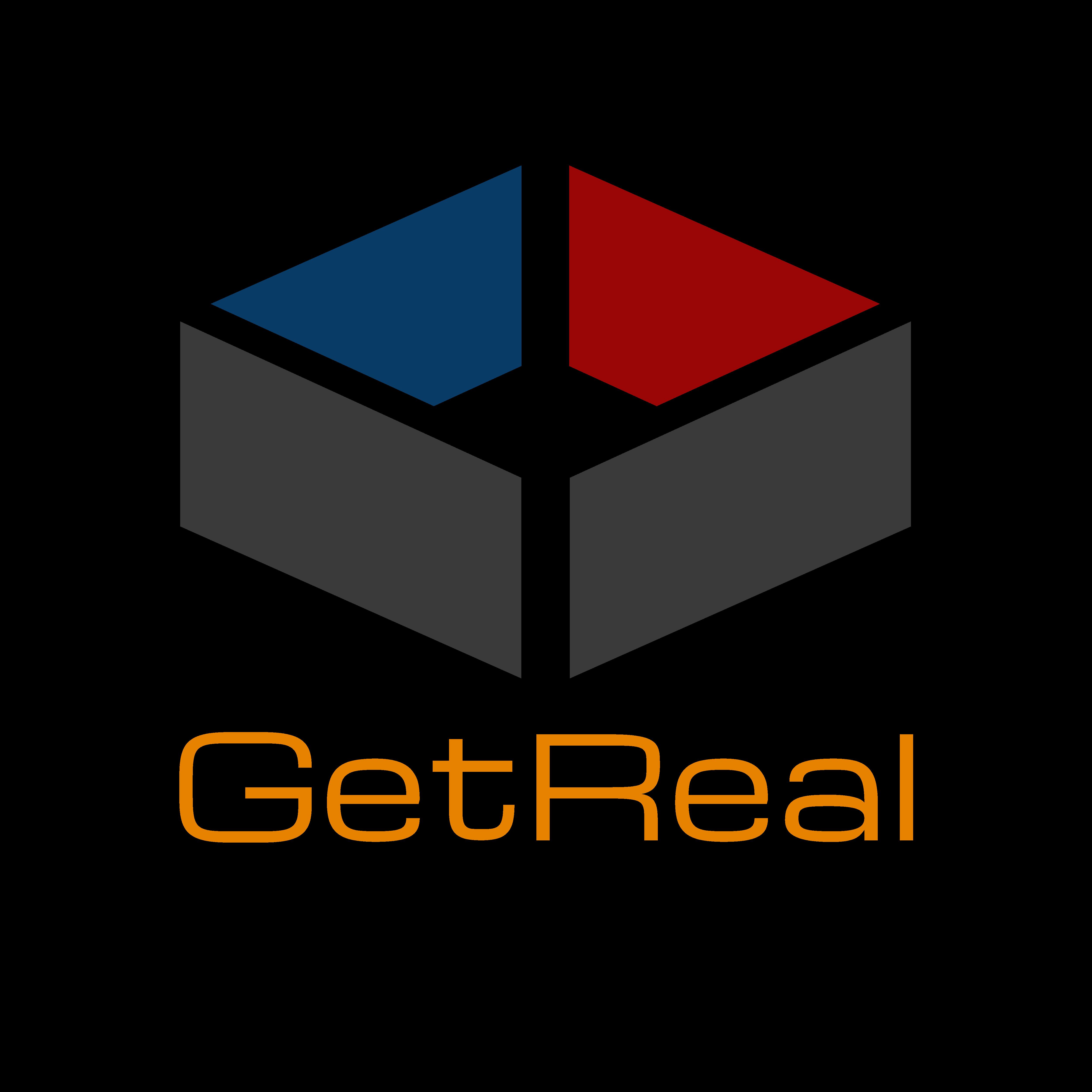 GetReal